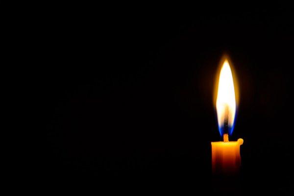 Загинула на місці: На Закарпатті у моторошній ДТП загинула 17-річна дівчина (ФОТО. ПОДРОБИЦІ)