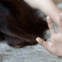 Ґвалтували утрьох: на Закарпатті неадекватні підлітки познущалися з дитини