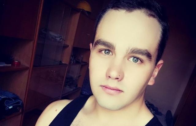 Оприлюднили фото та деталі смерті українця, який помер у Польщі після побиття поліцейськими