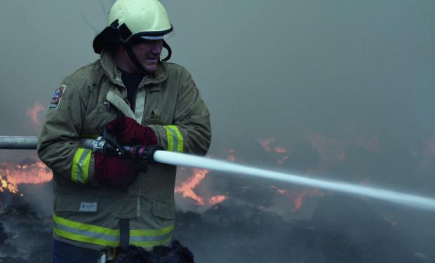 Трагедії на Тячівщині: У одному селі горіли декілька споруд