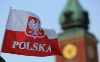 УВАГА! Польща відкрила кордони для українців! Які умови?