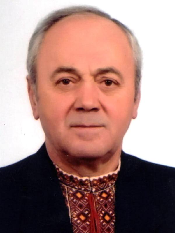 Закарпаття втратило видатного композитора, Україна -  заслуженого діяча мистецтв (ФОТО)
