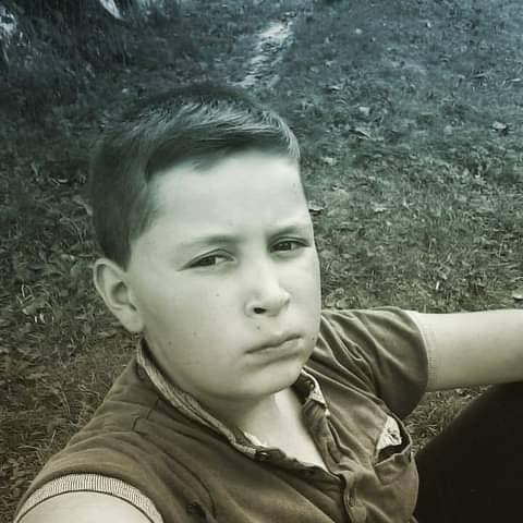 Перестало битися серце маленького хлопчика, якого рятувало все Закарпаття (ФОТО)