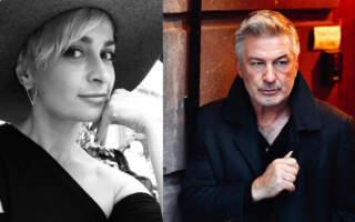 Всесвітньо відомий голлівудський актор застрелив українку (ПОДРОБИЦІ ЖАХЛИВОЇ ТРАГЕДІЇ)