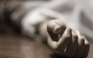 """Бив її кулаками, армійським ременем: У мережі оприлюднили фото """"НЕЛЮДА"""", який вбив свою 10-літню дочку (ФОТО)"""