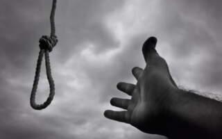 Трагедія на Закарпатті: Молодий хлопець покінчив життя самогубством